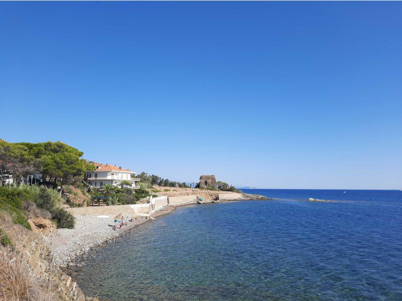 spiaggia-torre-caleo-acciaroli-2