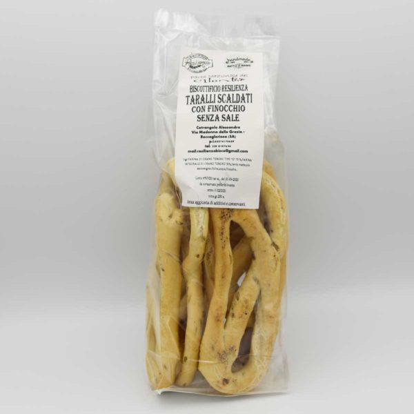 taralli-scaldati-con-finocchietto-biscottificio-resilienza senza sale