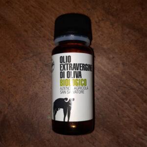 Olio-evo-bio-30-ml-san-salvatore