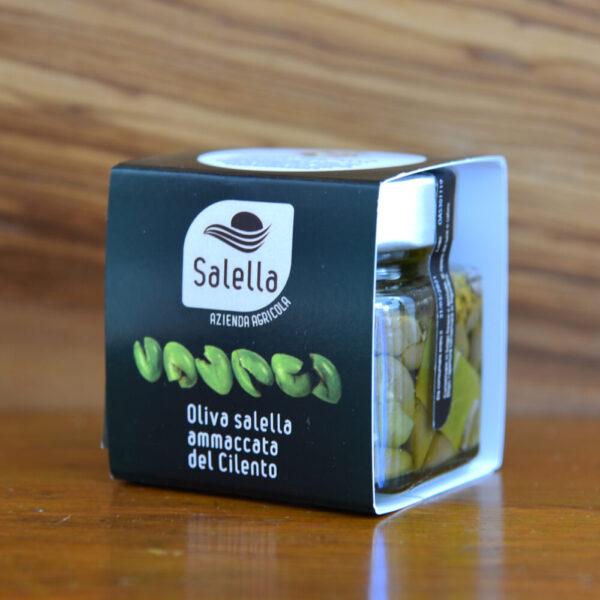 Olive-salella-ammaccate-del-cilento