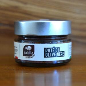 paté-di-olive-nere-salella