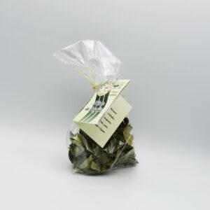Mirto-in-foglie-corbella-spezie