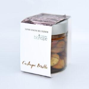Castagne-Brille-biohpe