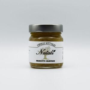 Cipolle-di-Vatolla-Sott'olio-Natali