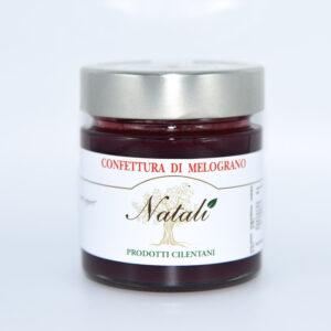 Confettura-di-Melograno-natali