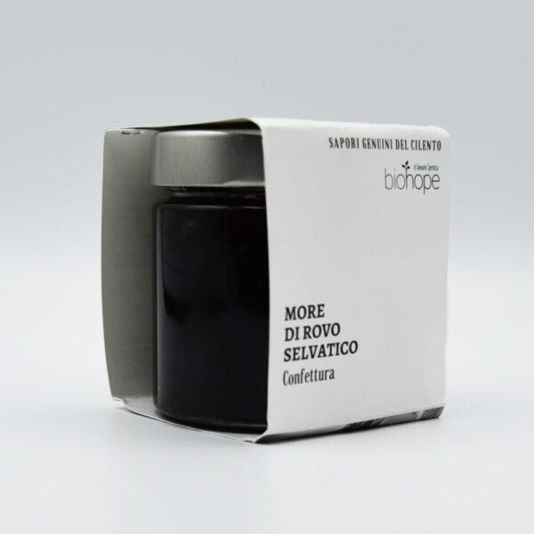 Confettura-di-more-di-rovo-selvatico-Biohope