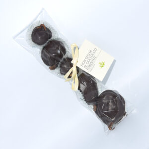 FIchi-secchi-al-cioccolato-fondente-cilento-e-tradizione