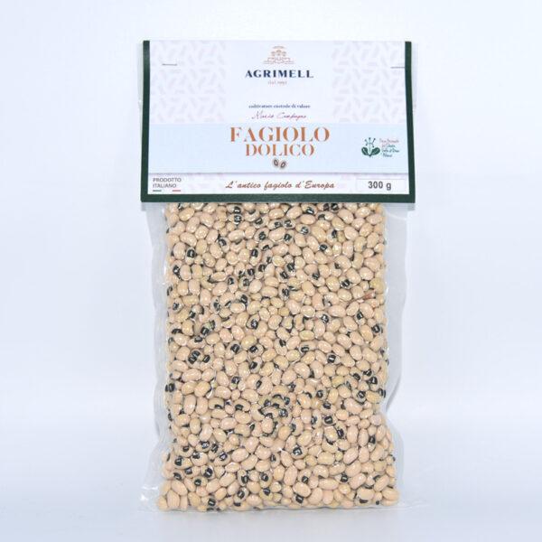 Fagiolo-d'Olico-Agrimell