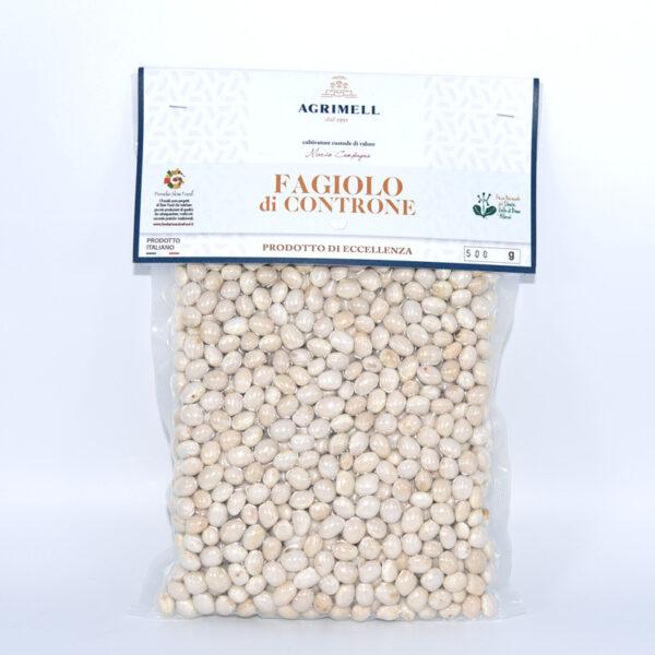 Fagiolo-di-Controne-Agrimell