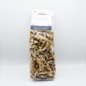 Lagane-con-farina-di-fagioli-di-Controne-Agrimel