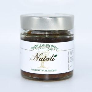 Marmellate-di-cipolla-con-Cognac-Natali