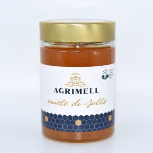 Miele-di-Sulla-Agrimell