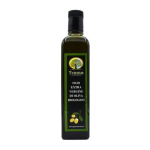 Olio-Extra-Vergine-di-liva-Biologico-Trama-2