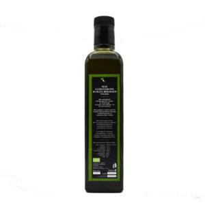 Olio-Extra-Vergine-di-liva-Biologico-Trama