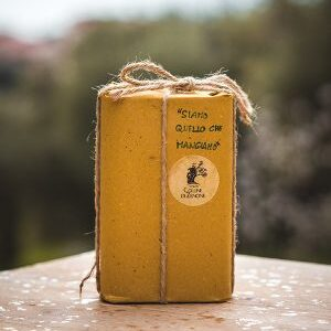 Olio Extravergine d'oliva Colline di Zenone Elaia bottiglia e lattina (3)