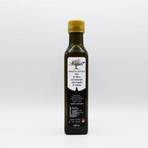 Olio-d'oliva-aromatizzato-alla-cipolla-di-vatolla