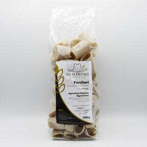 Paccheri-De-Martino,-pasta-di-semola-di-Senatore-Cappelli