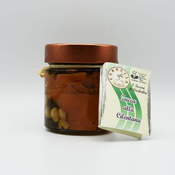 Zucca-alla-Cilentana-Corbella