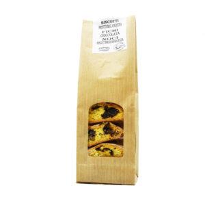 biscotti-frutti-del-cilento-Fichi-Cioccolata-e-Noci