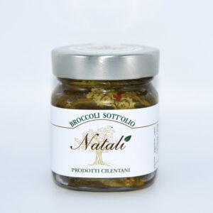broccoli-sott'olio-natali