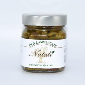 olive-ammaccate-sott'Olio-natali