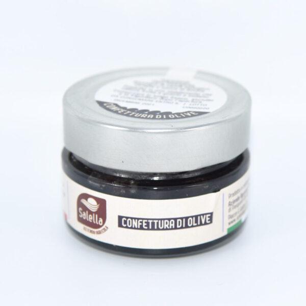 confettur-di-olive-salella