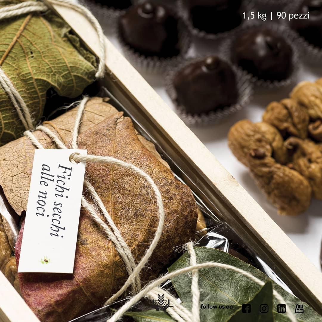 mezzo metro fichi e ciocolato cilento & tradizione (1)