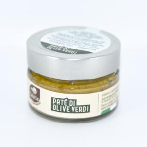 patè-di-olive-verdi