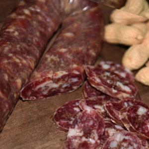 salsiccia-del-Cilento-Stagionata