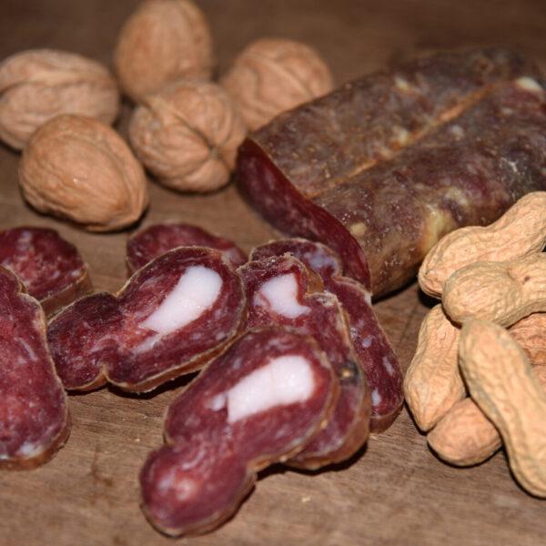 salsiccia-del-Cilento-Stagionata-2