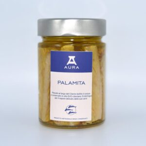 tonno-palamita-aura-cilento-2