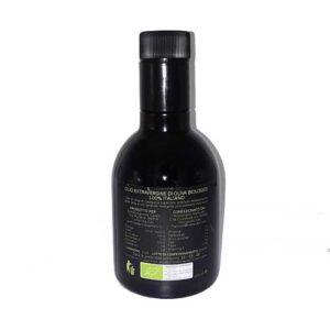 Polyphemus-olio-extravergine-di-oliva-biologico-monovarietale-pisciottana-2