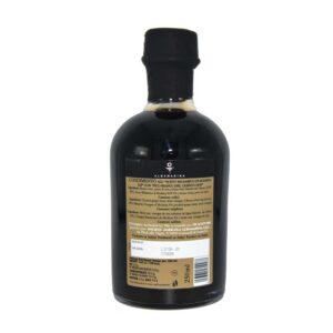condimento-all'aceto-balsamico-di-modena-igp-con-fico-bianco-del-cilento-dop-albamarina-2