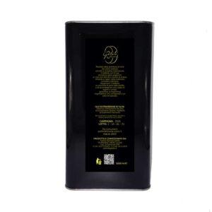 galateia-olio-extravergine-di-oliva-monovarietale-pisciottana-2