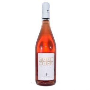 maricinè-vino-rose-rosato-albamarina-igp-paestum