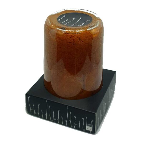 baba-al-rum-pietro-macellaro