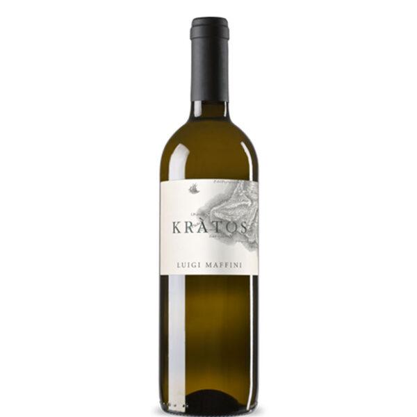 kleos-IGP-Paestum-Aglianico-Maffini-Vino-ROsso
