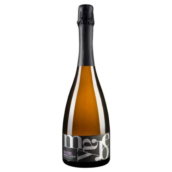 maybe-vino-spumante-brut-metodo-classico-de-conciliis