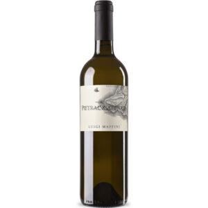 pietraincatenata-vino-fiano-Dop-Cilento-Maffini