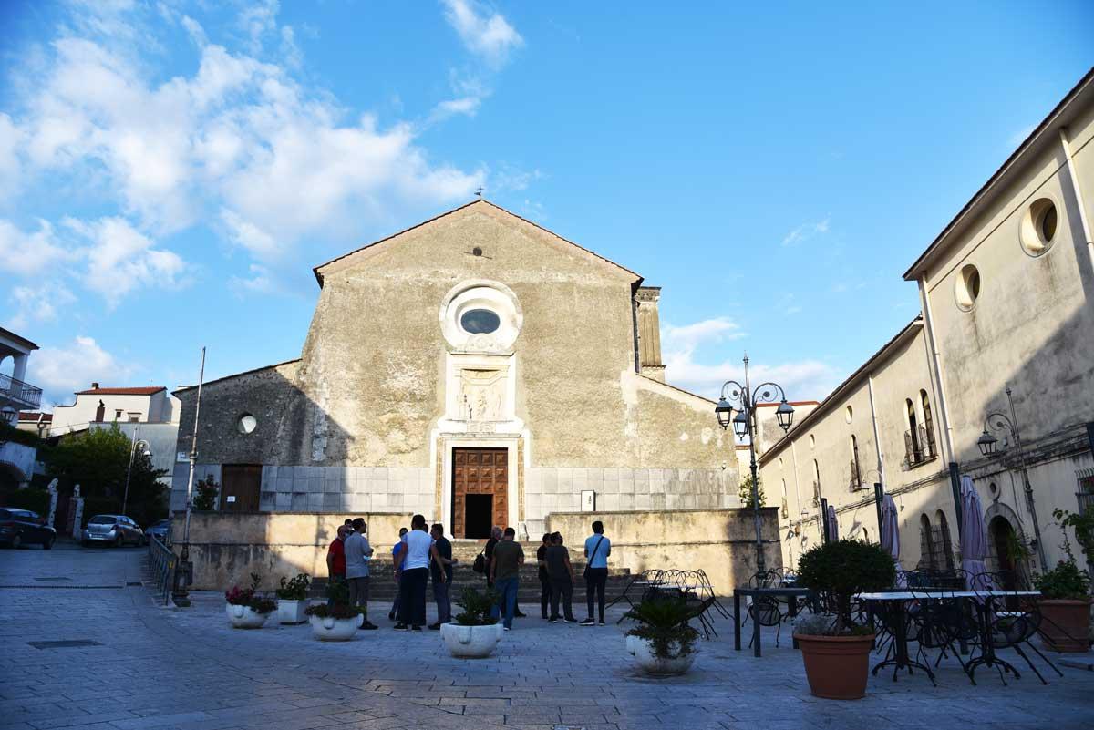 Cattedrale-di-Policastro-bussentino