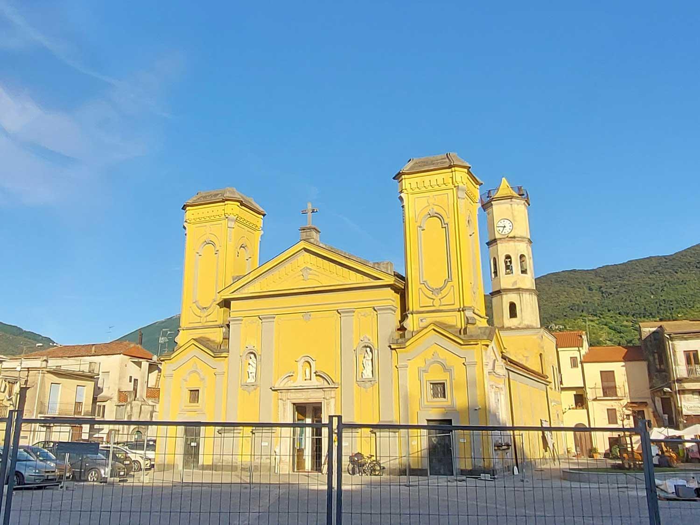 Chiesa-dell'Immacolata-concezione-piazza-plebiscito