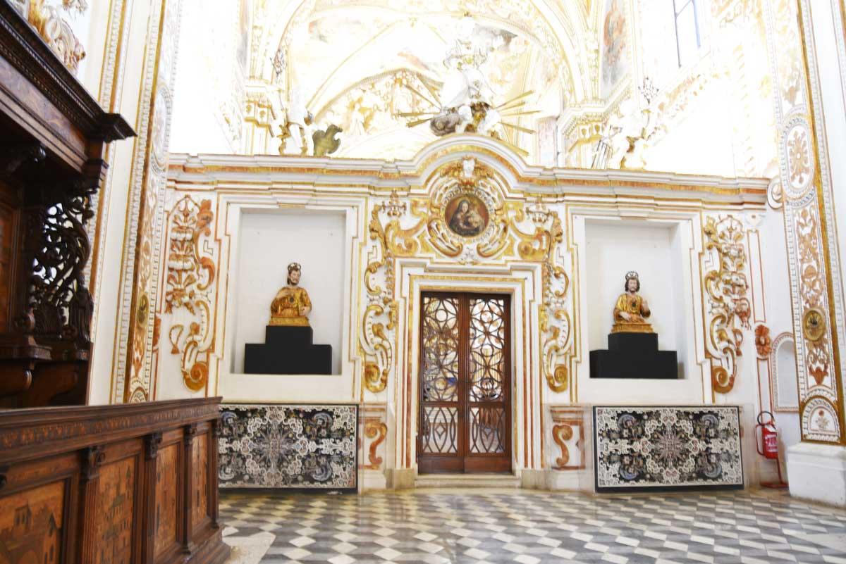 Chiesa-san-lorenzo-certosa-di-padula