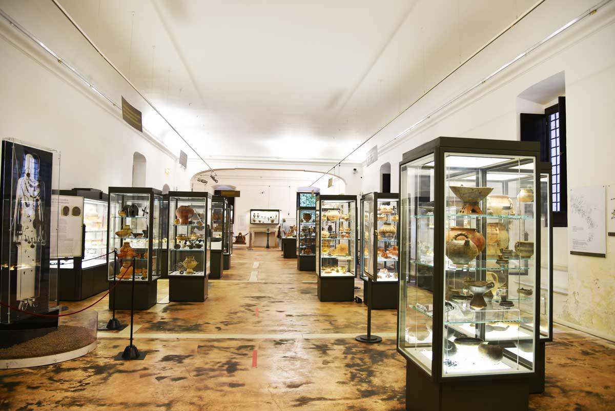 Museo-archeologico-della-lucania-occidentale-cecrtosa-di-padula-2