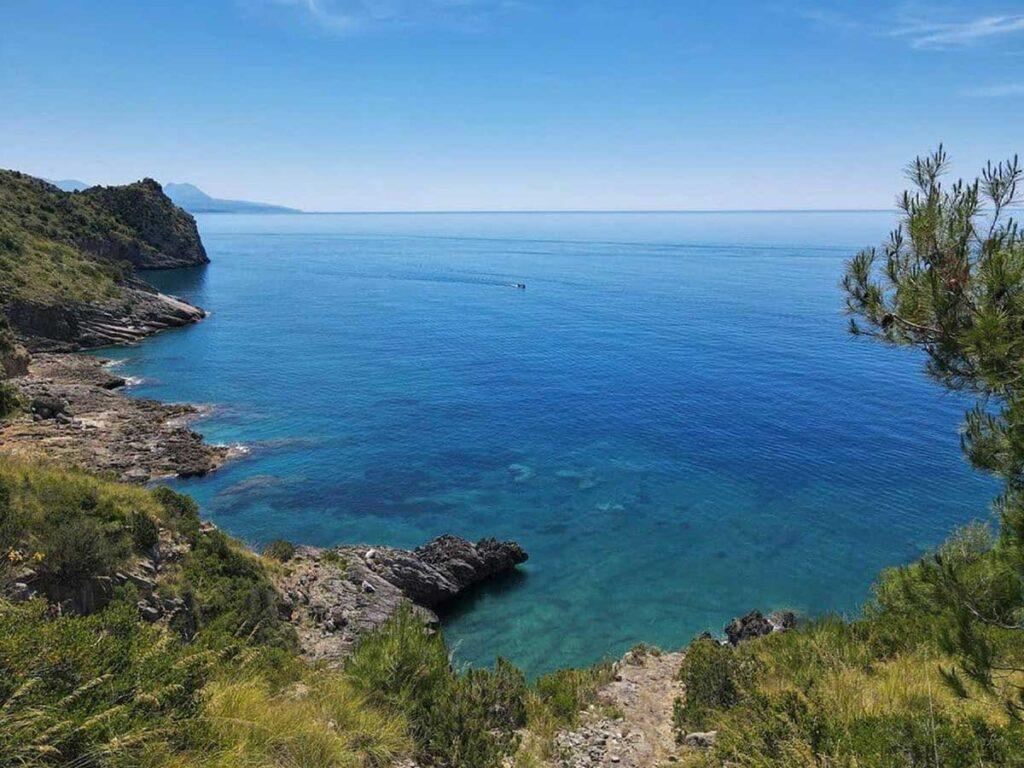 Spiaggia-delle-Saline-Vivalavalentina