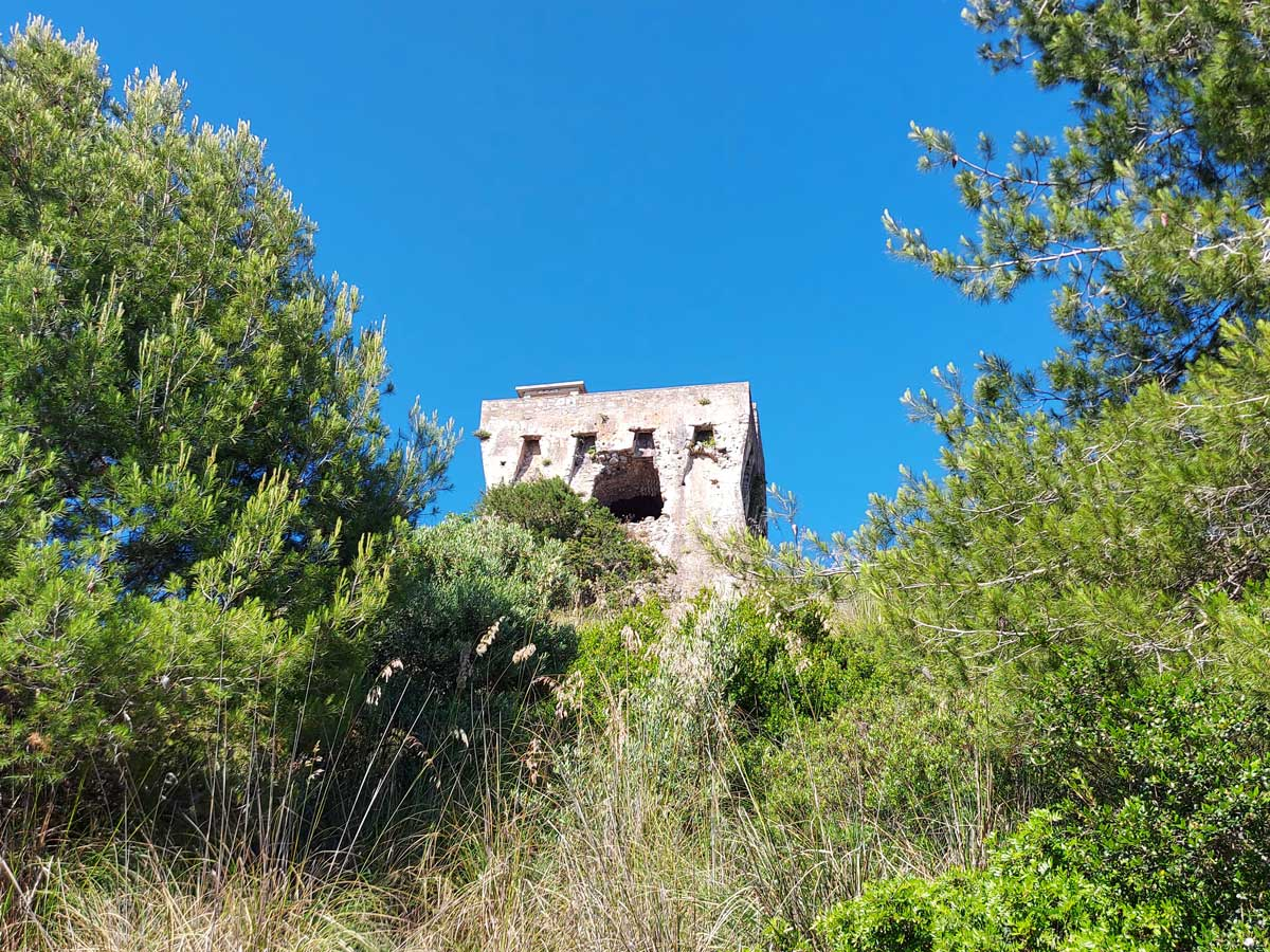 Torre-di-Capobianco