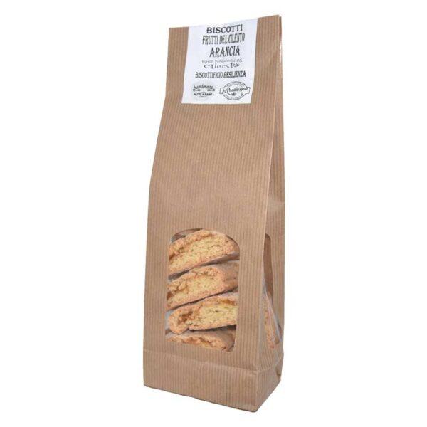 biscotti-frutti-del-cilento-arancia-biscottificio-resilienza