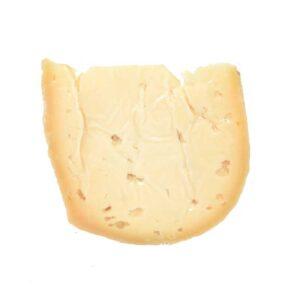 formaggio-imperfetto-di-latte-vaccina-cicco-di-buono