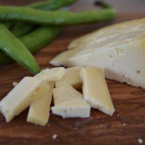 formaggio-imperfetto-di-latte-vaccina-focus