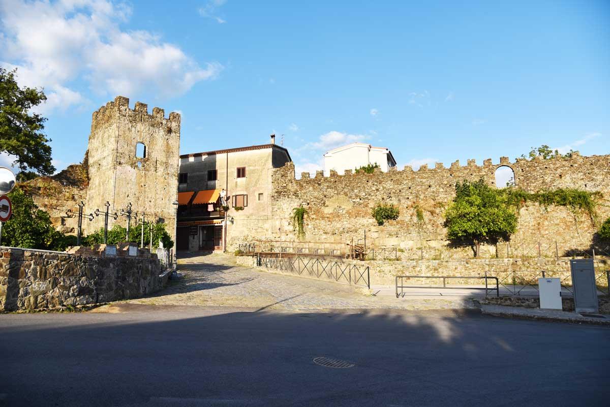 mura-greche-di-policastro-bussentino
