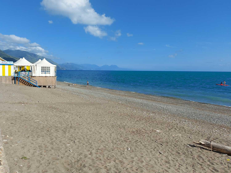 spiaggia-di-villammare